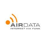 01_Airdata