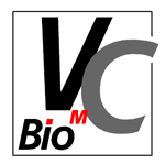 01_BIOM VC
