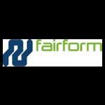 01_fairform