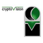 02_Cryptovision