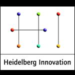 02_Heidelberg Innovation