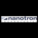 02_Nanotron