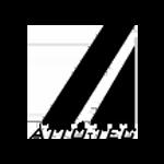 03_ATTO-TEC