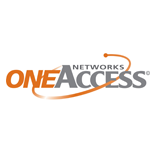 OneAccess Networks IP broadcast solutions for wireless networks France