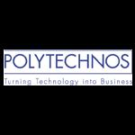 03_Polytechnos