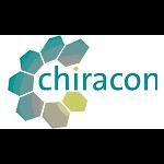 04_Chiracon