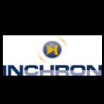 04a_inchron