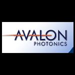 06_Avalon