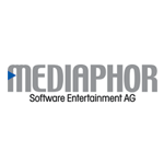 06_Mediaphor