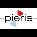 06_Pieris