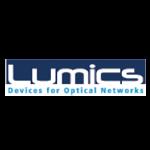 07_Lumics