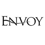 08_Envoy Medical
