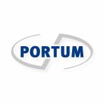 08_Portum