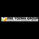 09_YOZMA