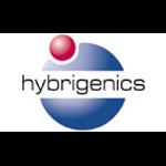 10_Hybrigenics