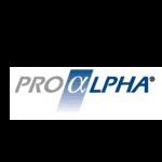 10_proAlpha