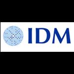 11_IDM