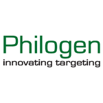 13_Philogen