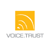 14_VoiceTrust