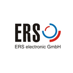 ERS electronic