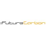 Future Carbon