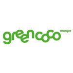 greencoco