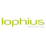 lophius