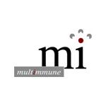 multimmune