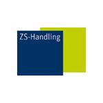ZS-Handling