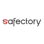safectory