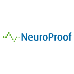 NeuroProof